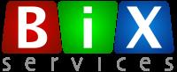 IT&Audiovisuel